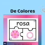 rompecabezas de colores pdf
